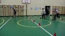 Спортивная игра