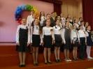 08.05.2015 - Конкурс ваоенно-патриотической песни
