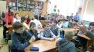 11.02.2015 - День гуманитарных наук