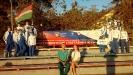 Всероссийские спортивные игры школьников